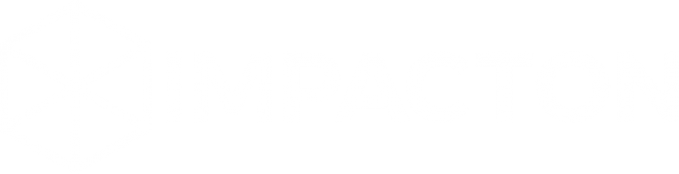 Impacton.org | IMPACT, DONE RIGHT.